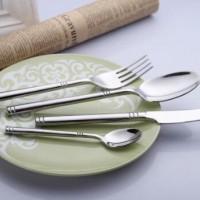 食品级不锈钢检测(国内)