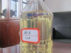 广州柴油检测单位,柴油质量检测中心