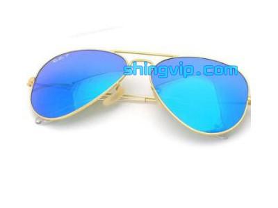 太阳眼镜检测