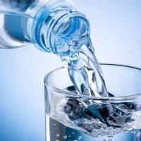 生活饮用水检测(基础)