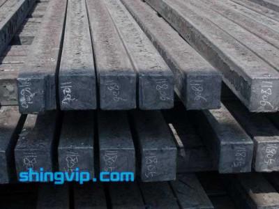 碳素结构钢成分检测