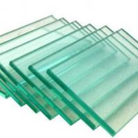 玻璃应力检测