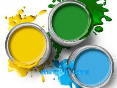 涂料有害元素检测