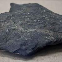 稀土总量检测(铁矿石)