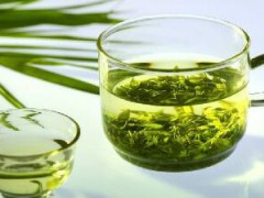 茶叶质量检测,山东大半茶叶合格