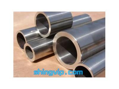 钛合金成分检测(化学法)