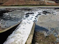 深圳污水检测机构,深圳水质监测单位