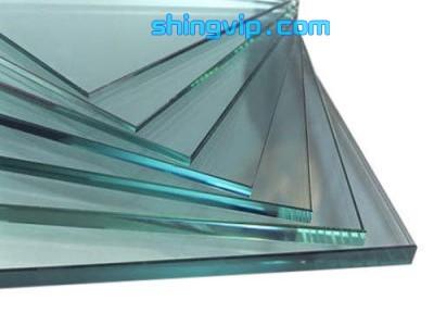 钢化玻璃检测(家具)