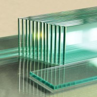 钢化玻璃检测(建筑)