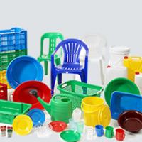 塑料阻燃测试(氧指数法)