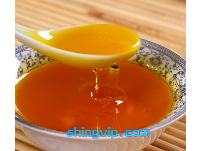 大豆油检测