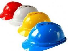 安全帽检测周期要多长_安全帽检验报告_安全帽检测机构
