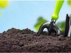 土壤检测机构_公司_单位_部门