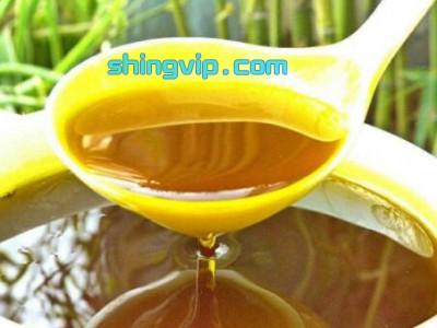 菜籽油检测