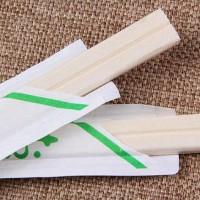 一次性木筷检测