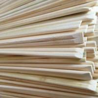 一次性竹筷检测