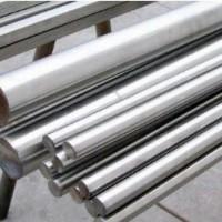 316不锈钢检测(化学法)