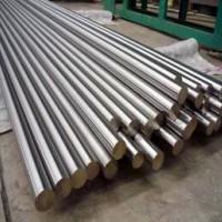 40cr钢材检测(成分)