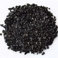 煤质活性炭检测