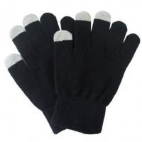 针织手套检测