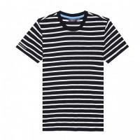 针织T恤衫检测