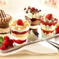 冰淇淋检测
