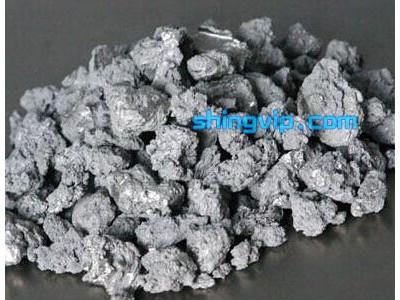 海绵钛检测