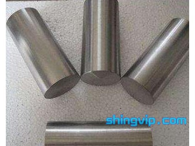 钛合金成分检测