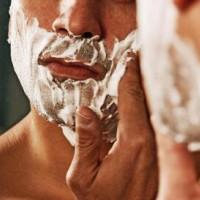 剃须膏成分分析