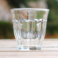 玻璃杯检测