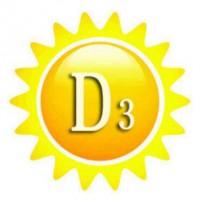 维生素D3检测