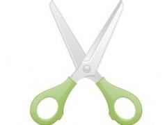 不锈钢剪刀检测多少钱
