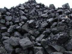 煤炭检测多少钱