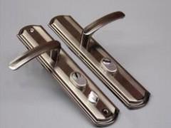 铝合金门锁检测部门,铝合金门锁成分检测权威机构