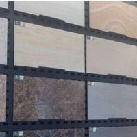 饰面石材检测