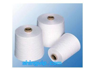 涤纶纱线检测