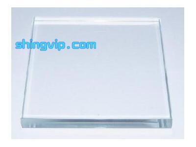 透明玻璃检测