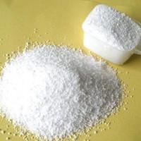 含磷洗衣粉检测