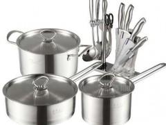 广州食品级材料检测_食品级不锈钢、碗筷、塑料检测