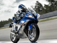 GB 15744-2019 摩托车和轻便摩托车燃油消耗量限值及测量方法 检测标准
