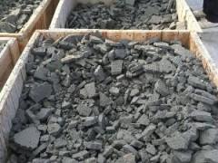 GB/T 36690-2018 工业废液处理污泥中铜、镍、铅、锌、镉、铬等26种元素含量测定方法 检测标准