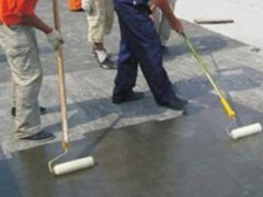 JC/T 907-2002 混凝土界面处理剂 检测标准