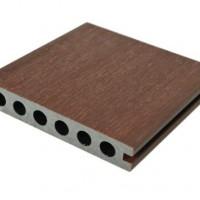 木塑地板检测