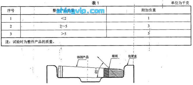 多用组合文具检测标准图1