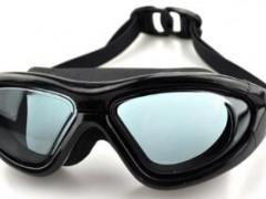 QB/T 4734-2014 游泳眼镜 检测标准