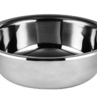 含铜抗菌不锈钢检测