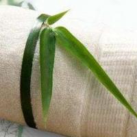 竹纤维检测