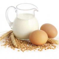 食品蛋白质检测