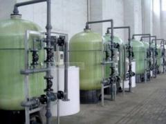 GB/T 1576-2018 工业锅炉水质 检测标准