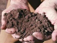 GB 36600-2018 土壤环境质量 建设用地土壤污染风险管控标准 检测标准